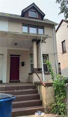 36 Read St, New Haven, CT 06511