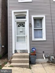 343 Grover St, Phoenixville, PA 19460