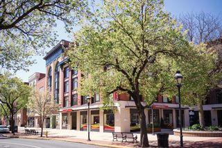 1 W Market St, York, PA 17401