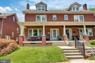 26 Wynnewood Ave, Reading, PA 19608