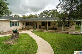 1768 Berger Rd, Goliad, TX 77963
