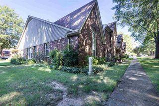 5961 Austin Cv, Memphis, TN 38134