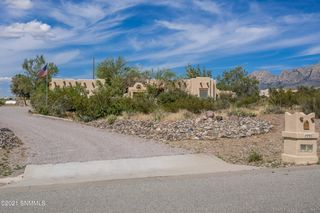 4990 Mother Lode Trl, Las Cruces, NM 88011