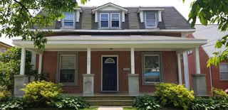 732 Thayer Ave, Silver Spring, MD 20910