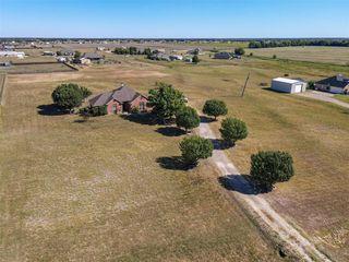 2373 FM 36 S, Caddo Mills, TX 75135