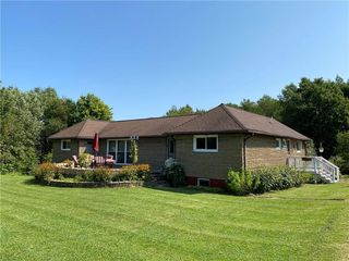 22918 State Highway 86, Cambridge Springs, PA 16403