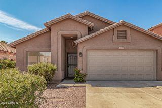 2214 S 114th Ln, Avondale, AZ 85323