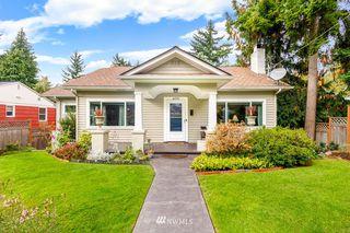 10739 Palatine Ave N, Seattle, WA 98133