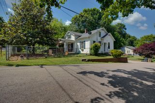 3301 Sevier Ave, Knoxville, TN 37920