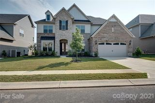4022 Wiltshire Ln, Fort Mill, SC 29707