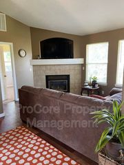 2015 S Orchard St #1, Boise, ID 83705