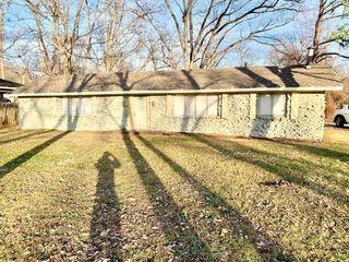 301 N Avalon St, West Memphis, AR 72301