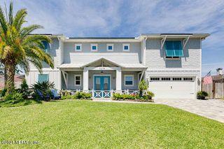 4274 Tideview Dr, Jacksonville Beach, FL 32250
