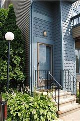 15 Perry Ave #B12, Norwalk, CT 06850