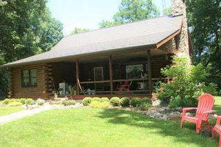 11310 Riley Chapel Rd, Danville, OH 43014