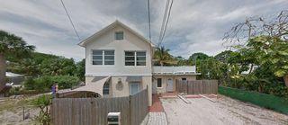 4 Gibbs Rd, Delray Beach, FL 33483
