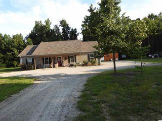 137 Juniper Ridge Rd, Conway, SC 29527