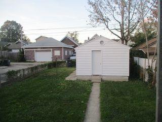 1835 Gondert Ave, Dayton, OH 45403