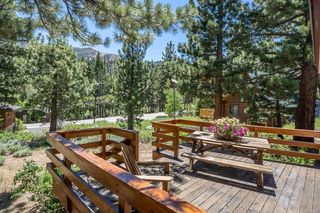 203 Hill St, Mammoth Lakes, CA 93546
