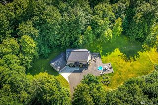 4400 Squalicum Creek Dr, Bellingham, WA 98226