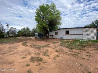 1255 S Savage Ln, Cottonwood, AZ 86326