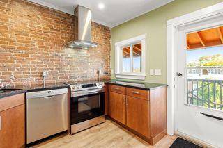 46 Riverdale St #3, Boston, MA 02134