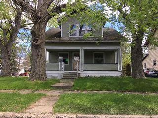 1680 Bonnie Brae Ave NE, Warren, OH 44483