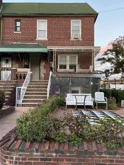 1583 Bay Ridge Pkwy, Brooklyn, NY 11228