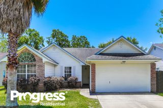 3038 Marbon Estates Ln S, Jacksonville, FL 32223