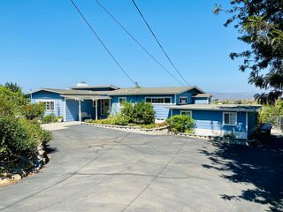 2646 Katherine St, El Cajon, CA 92020
