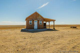 County Road 138, Cheyenne, WY 82009