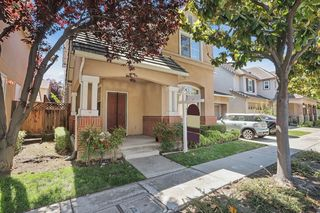 105 Beverly St, Mountain View, CA 94043