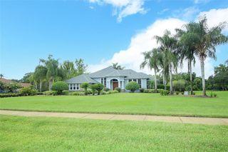 823 Mills Estate Pl, Chuluota, FL 32766