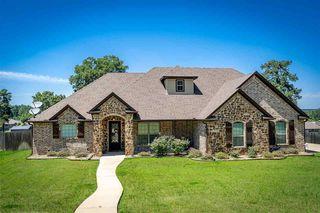 465 Highland Pl, Hallsville, TX 75650