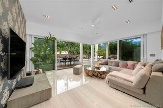 265 Fairway Dr, Miami Beach, FL 33141