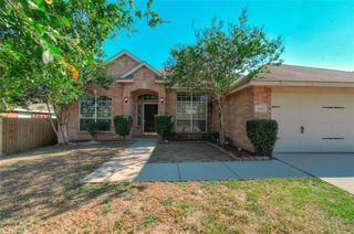 4704 Stockwood Dr, Fort Worth, TX 76135