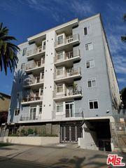 440 S Occidental Blvd #501, Los Angeles, CA 90057