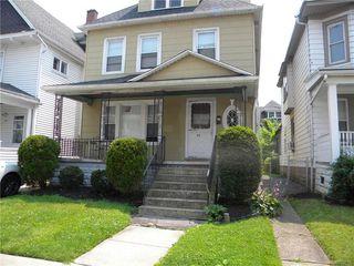 25 Glendale Pl, Buffalo, NY 14208