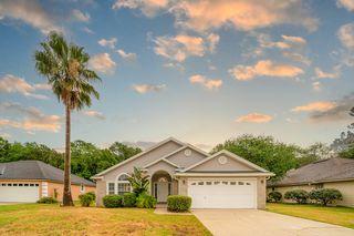 2195 Brighton Bay Trl, Jacksonville, FL 32246