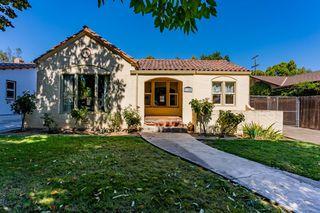 1145 Clark Way, San Jose, CA 95125