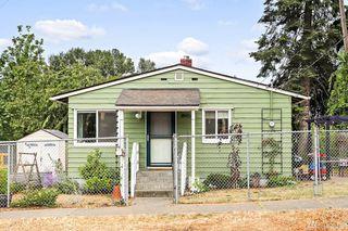 8908 8th Ave S, Seattle, WA 98108
