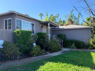 3431 Tilden Ave, Los Angeles, CA 90034