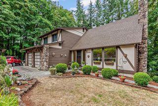 2330 W Hills Dr, Longview, WA 98632