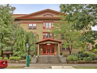 2129 NW Northrup St, Portland, OR 97210