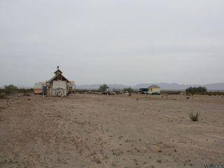56812 Highway 60, Salome, AZ 85348