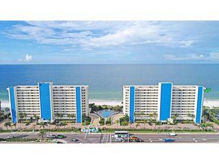 15000 Gulf Blvd #1108, Madeira Beach, FL 33708
