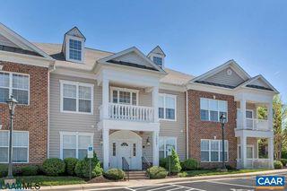 1052 Glenwood Station Ln #203, Charlottesville, VA 22901