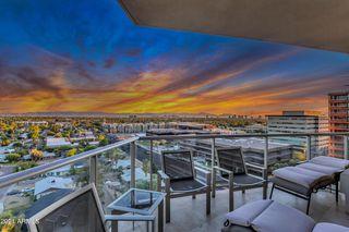 2402 E Esplanade Ln #1103, Phoenix, AZ 85016
