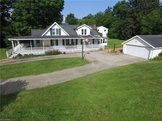 1110 Middlebury Rd, Kent, OH 44240
