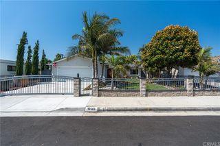 19143 Killian Ave, Rowland Heights, CA 91748